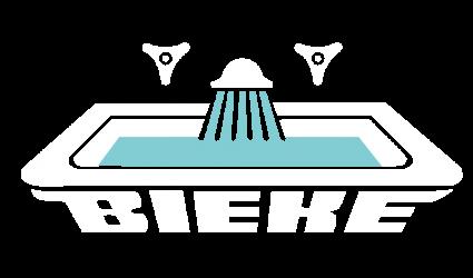 Josef Bieke GmbH